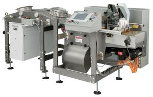 Roberts Polypro CartonSpec 100% inline inspection system