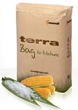 Mondi Terra Bag