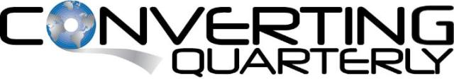 Converting Quarterly Logo
