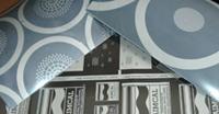 VAST Films patterned metallization films