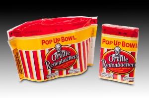 2012 FPA Popcorn Bowl