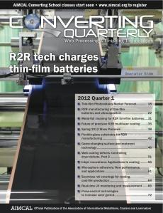 CQ 112 cover