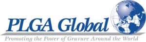 PLGA logo
