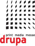drupa2012