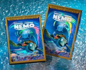 2013 AIMCAL Finding Nemo carton
