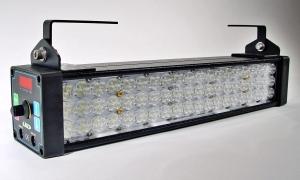 LED2000-500